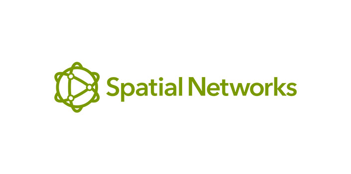 Spatial-Networks