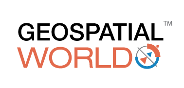 geospatial-world-logo
